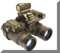 anvis 9 m949 an avs 9 bnvs an pvs 7 night vision aviation rh nitevis com Anvis 6 Operation Night Vision Goggles Anvis 6