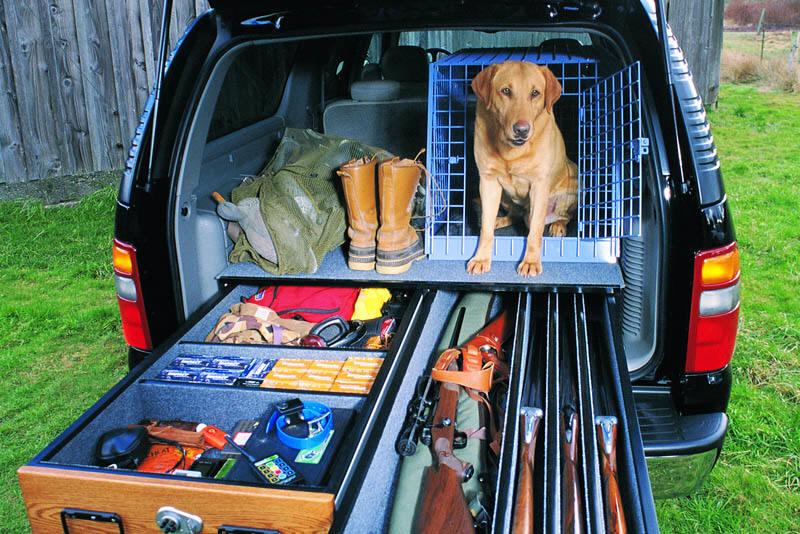 Dog Vault Pet Carrier K 9 Cage
